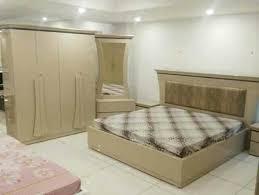 interior designer in indore interior designer bedroom furniture furniture pride in indore india