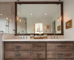 Bathroom Cabinet Hardware Ideas Vanity Designer Bathroom Cabinet Hardware Houzz Of Pulls Best