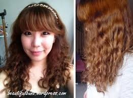 can asian hair be permed wanna perm or do your hair in seoul try jei of switch zone