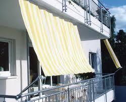sonnensegel befestigung balkon seilspannsystem für sonnensegel bausatz balkon ii heimfux de