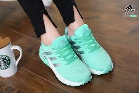 Sepatu Adidas Yg Terbaru sepatu wanita terbaru adidas 2017 sepatu lari wanita terlaris ke