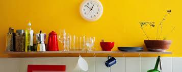best kitchen shelf liner the best shelf liner april 2021
