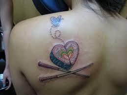 fat cat tattoos nyc
