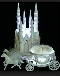 castle cake topper wedding cake wedding cakes castle wedding cake topper awesome