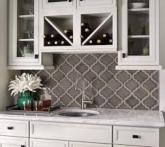 mosaic backsplash kitchen backsplash tile kitchen backsplashes wall tile