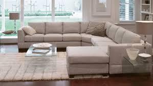Living Room Sleeper Sets Sofa Living Room Chairs Leather Furniture Sleeper Sofa Dining