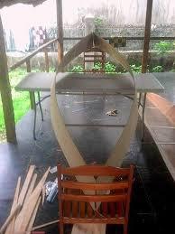 744 best my boat plans images on pinterest boat plans boat