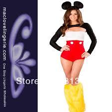 Mickey Mouse Halloween Costume Teenager Mickey Mouse Halloween Costume Women Photo Album Diy Tutorial Diy