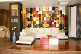 What Are The Latest Trends In Home Decorating Latest Home Decor Trends In Thane Times Of India