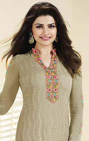 pakistani fashion world and latest indian dresses style collects