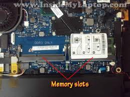 reset bios samsung series 5 taking apart samsung 900x notebook inside my laptop