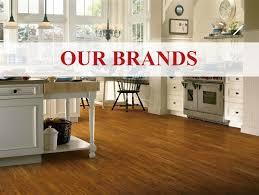 160 best flooring care tips info images on flooring
