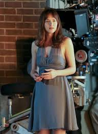 25 best grey images on pinterest fifty shades of grey 50 shades