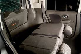 nissan cube interior accessories 2009 nissan cube priced from 13 990 new cube krom edition