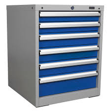 Tool Storage Cabinets Industrial Tool Storage Cabinets With Drawers