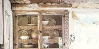 country chic kitchen ideas 12 shabby chic kitchen ideas decor and furniture for shabby chic