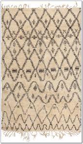 Vintage Moroccan Rug Vintage Moroccan Rugs Sydney Rugs Home Design Ideas 4xjq60yrrj