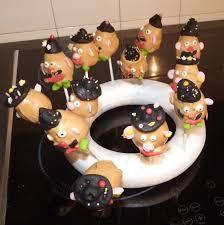cours de cuisine bulle atelier enfants à lambersart menthe safran cours de cuisine