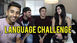 Challenge React Language Challenge Urdu Ft React Cast