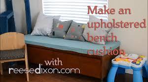 cushions foam cushion for hemorrhoid aylio donut seat cushion