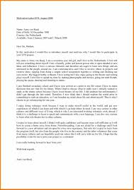 cover letter template email format a cover letter template image collections cover letter ideas