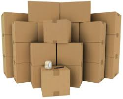 Packing And Moving by Amazon Com Uboxes Llc Smart Moving Boxes Kit U0026 Packing Supplies
