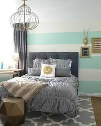Gold And Black Bedroom by Image Result For Gold And Black Teen Room Girls Room Pinterest