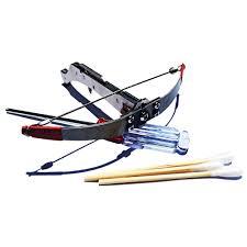 amazon black friday crossbows toothpick crossbow 19 99 slickdeals net