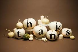 thanksgiving centerpieces greenscapes landscaping and pools