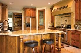 interior design for construction homes homes interior photos with well home interior design
