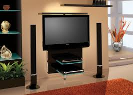 wall mounted tv shelves uk home design ideas tv wall shelves