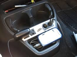 how to install a cool looking power panel in your vehicle 11