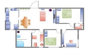 ud3 diseño asistido por ordenador librecad u2013 oktecnologias