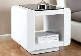 side table modern side table for bedroom bedroom furnituremodern