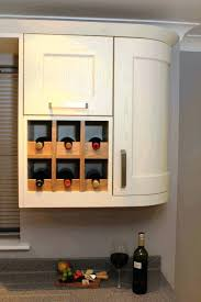 articles with wall wine holder wood tag wall wine rack cabinet