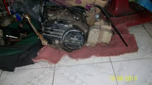 help here iding engine cc and year motorcycle thailand