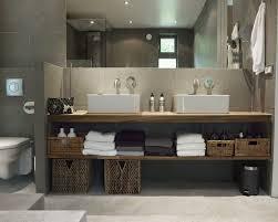 badezimmer waschbeckenunterschrank die besten 25 waschbecken ideen auf badezimmer