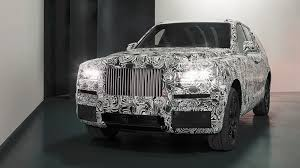 rolls royce cullinan price 2019 rolls royce project cullinan stock rrpc for sale near