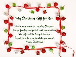 merry christmas poems for friends mypoems co
