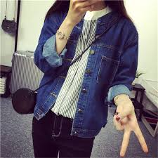 college women picture more detailed picture about 2016 kpop
