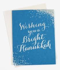 hanukkah decorations sale 75 best hanukkah images on hannukah hanukkah