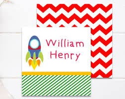 gift cards for kids kids calling card etsy