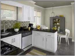 what color goes best with white kitchen cabinets http www musicleft net wp content uploads 2015 10 kitchen