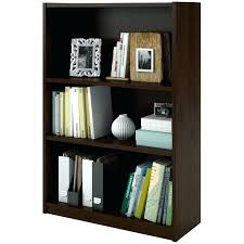 3 shelf narrow bookcase bookcases room essentials 3 shelf bookcase room essentials 3 shelf