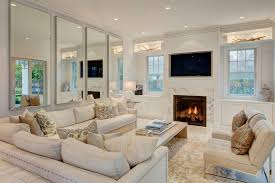 high end look by contemporary living room furniture sets the