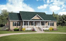 who makes the best modular homes best manufactured homes cavareno home improvment galleries