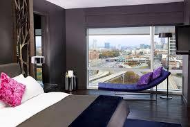 2 bedroom suites in atlanta w atlanta downtown hipmunk