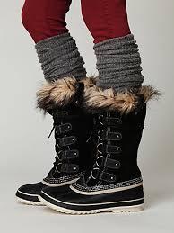 sorel black friday deals sorel joan of arctic boots cute and perfect for michigan and