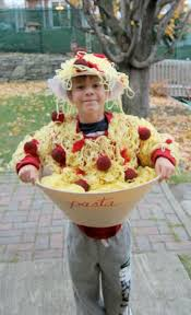 279 best kids halloween costumes images on pinterest halloween