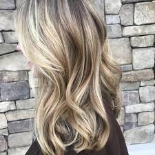 hair color by the strand salon u0026 spa